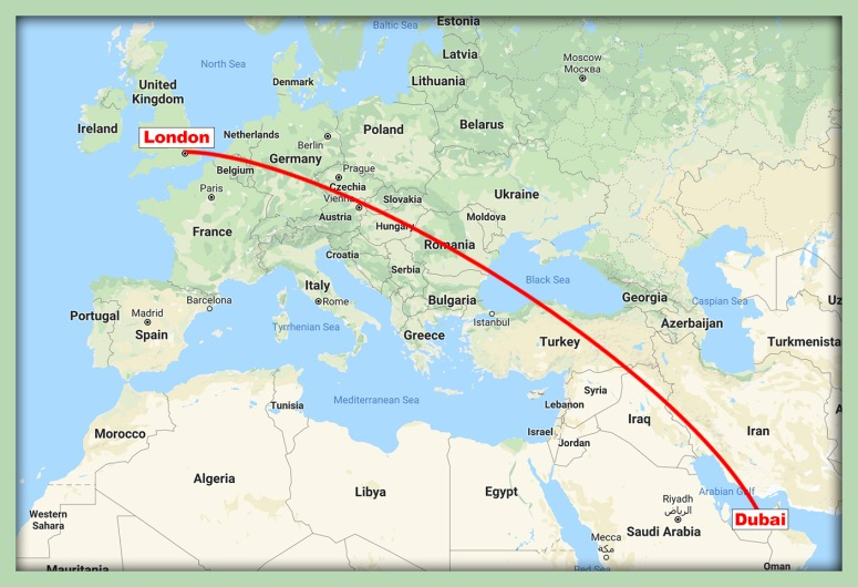 Map JITL.jpg